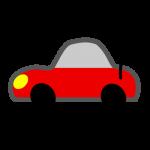 aprsfi-twitter-logo