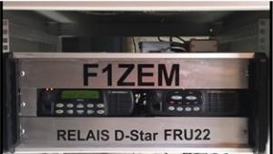 F1ZEM-2
