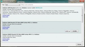 Arduino3