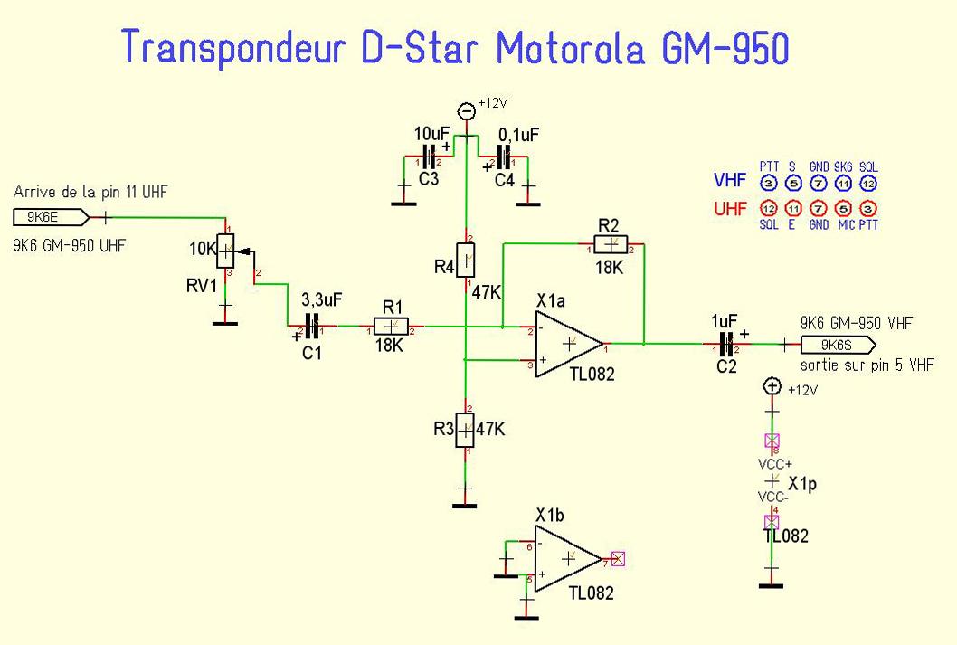 gm radio wiring bendix radio wiring diagram