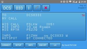 F5LKW