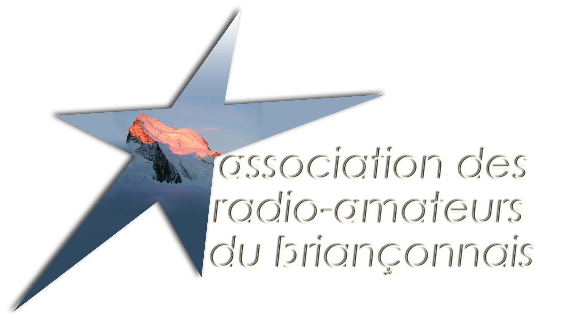 amateurs radio cameroun des Association du