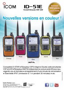 ID-51E-couleurHD