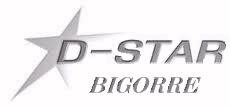 d-star1